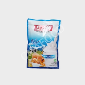 Ampec Skim Milk Powder