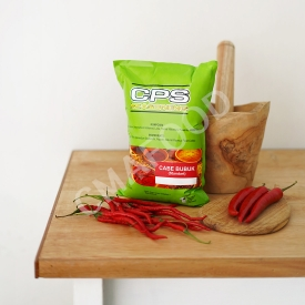 Chili Powder CPS