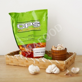 Garlic Powder CPS